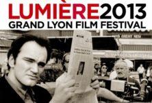 [Live report] Passage au Festival Lumière