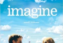 [Critique] Imagine, de Andrzej Jakimowski : voir sans les yeux sous le soleil de Lisbonne