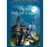 Contes et légendes du Nord-Pas-de-Calais