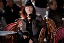 [Chronique] Brigitte Fontaine : « J'ai l'honneur d'être »