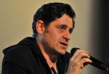 Olivier Py présente son projet de pôle numérique autour de la FabricA d'Avignon