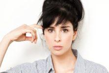 Sarah Silverman met en ligne son pilote de comédie refusé par NBC