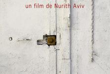 [Interview] Nurith Aviv nous parle de son nouveau film Annonces – Partenariat avec Akadem