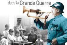 Jean-Louis Beaucarnot, Nos familles dans la Grande Guerre
