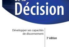 L. Falque et B. Bougon, Pratiques de la décision