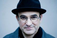 [Interview] Vincent Ségal : rencontre autour de sa venue au festival Jazz'N'Klezmer