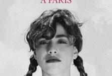 [Chronique] Riff Cohen, premier album métissé pour la plus parisienne des israéliennes
