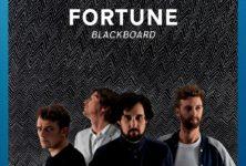 [Live report] Fortune au Silencio : synthpop onéreuse et exaltée