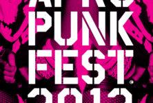 Folk-Punk, Afro-Punk, Fuck Rock Stars and Form a Band…