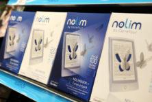 [Billet Sponsorisé] Carrefour développe ses propres bibliothèques à emporter avec les Nolimbook