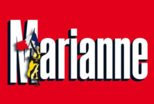 Maurice Szafran quitte le journal Marianne
