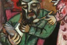 1400 tableaux confisqués par les nazis dans les années 30 retrouvés à Munich : un dénouement inespéré