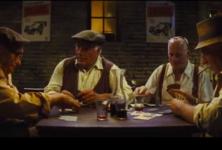 Nouveau court-métrage de Wes Anderson : Castello Cavalcanti