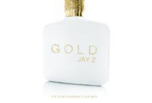 Jay-Z se met au parfum