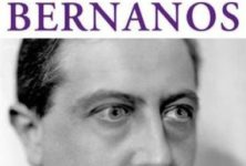 Philippe Dufay, Georges Bernanos