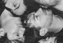 [Chronique] Kaolin: Un souffle frais rock/folk