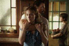 Bande annonce du nouveau film de Jason Reitman : Last Days of Summer