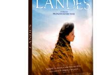 [Chronique] Marie Gillain, femme forte dans les « Landes », sort en DVD