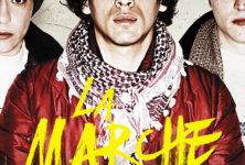 Gagnez 5×2 places pour le film «La Marche» de Nabil Ben Yadir