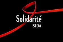 Interview : Emilie Seck chargée de prévention à Solidarité Sida : « On ne guérit pas du sida »