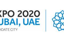 Exposition universelle 2020 : Dubaï choisie !