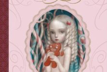 « Daydreams » de Nicoletta Ceccoli