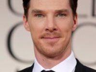 Benedict Cumberbatch : Un nouveau sex symbol !