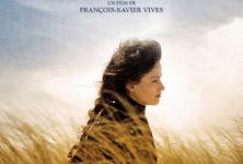 Gagnez 5 DVD du film «Landes» de François-Xavier Vives