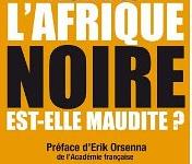 Décès de l'écrivain malien Moussa Konaté à 62 ans