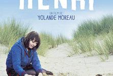 [Critique] Henri : Yolande Moreau éclaire le handicap aux Lumières du Nord