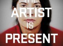 Marina Abramovic lance Art Basel