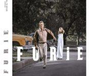 [Chronique DVD] «Furie», le thriller fantastique de Brian de Palma