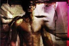 La réédition de Fight Club de Chuck Palahniuk, un regard lucide et violent sur nos sociétés contemporaines.