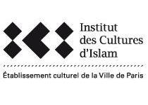 Inauguration de l'Institut des Cultures d'Islam dans le quartier de la Goutte d'Or à Paris