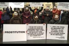 Prostitution : la loi votée !