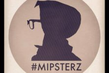 Mipsterz : Les hipsters musulmanes