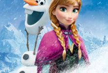 [Critique] « La Reine des Neiges », Disney irrite et émerveille dans son conte de Noël bâclé