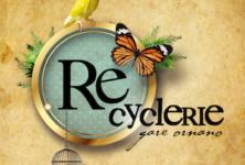 La Recyclerie, le nouveau lieu culturel du 18ème arrondissement à découvrir au printemps prochain