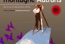 Samedi 14 décembre, le Festival d'Autrans est au Muséum d'Histoire naturelle