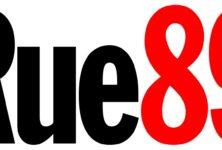 Rue89 : la sortie de crise