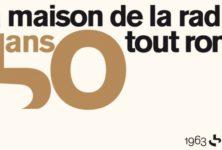 La maison de la radio offre un grand concert pour ses 50 ans avec Dutilleux, Agnes Obel, Eddy Mitchell