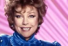 France Roche : L'ex-Madame cinéma a rejoint les étoiles