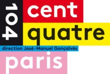 Les trois ans du Centquatre Paris : bilan en quelques chiffres
