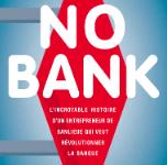 Hughes Le Bret nous éclaire sur le monde de la «Bank»