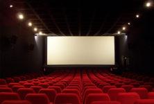 Preview 2014 : les films les plus attendus dans les salles de cinéma
