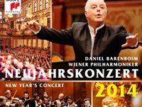 Le Philharmonique de Vienne retire leurs décorations à 6 notables nazis