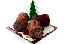 Mise en bûche de Noël : qui va allumer la mèche ?