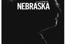 [Critique] « Nebraska » d'Alexander Payne : L'Amérique rurale et la vieillesse magnifiées avec humour et tendresse