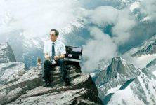 [Critique] «La Vie rêvée de Walter Mitty»: Ben Stiller est «les hommes de mes rêves»