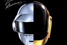 Daft Punk au cinéma : entre deux galaxies
